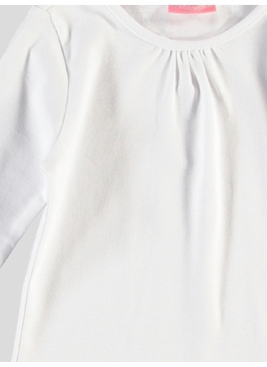 LC Waikiki Sweatshirt Beyaz